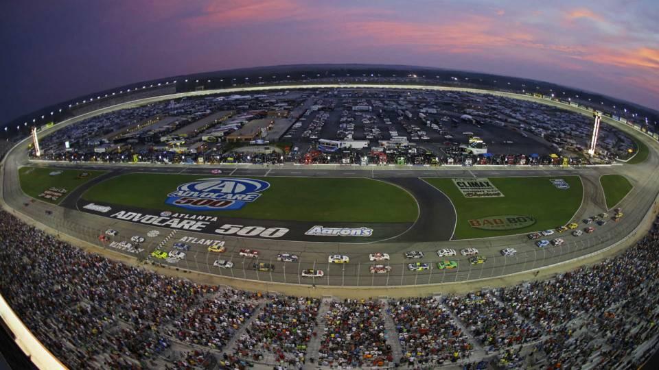 Atlanta Motor Speedway-082614-AP-FTR.jpg
