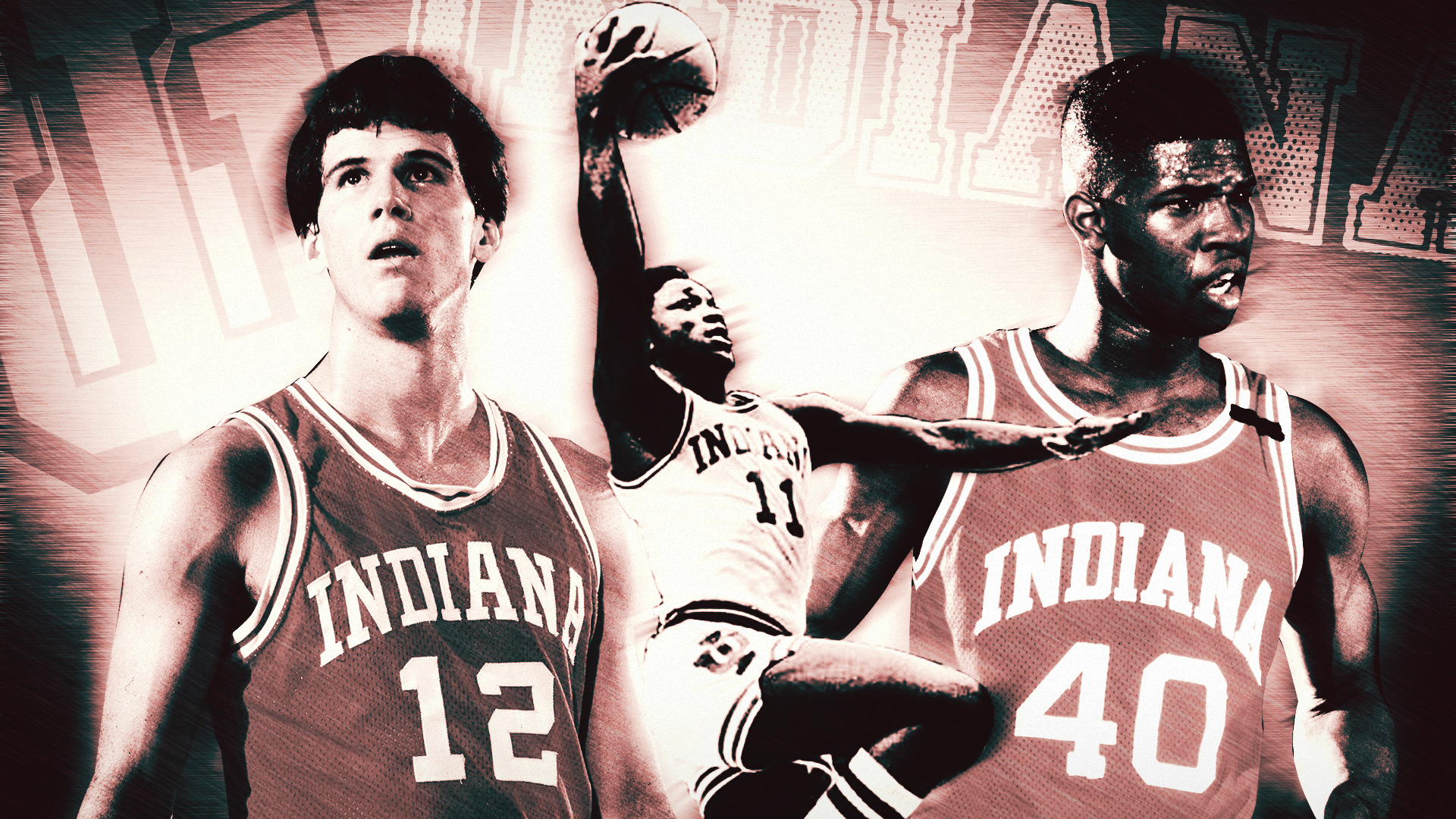 10 greatest Indiana Hoosiers of all time