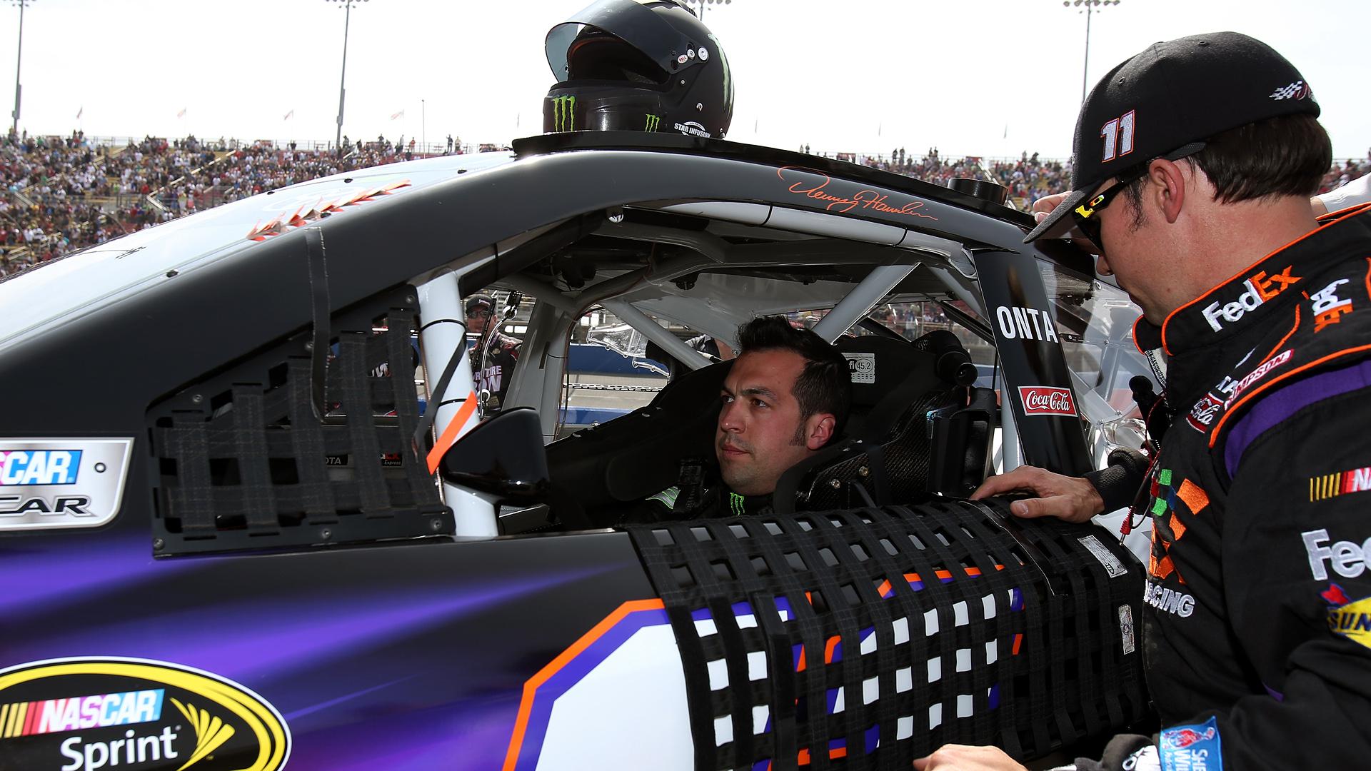Sam Hornish-California-NASCAR-FTR.jpg