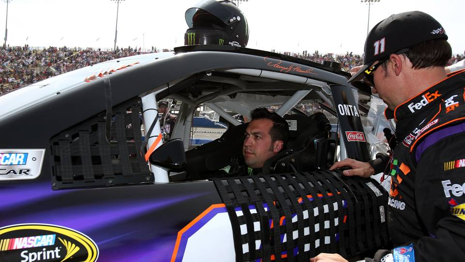 Sam Hornish-California-NASCAR-FTR.jpg