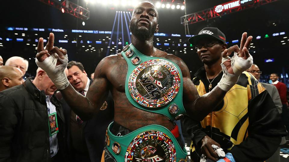 Deontay-Wilder-FTR-GettyImages