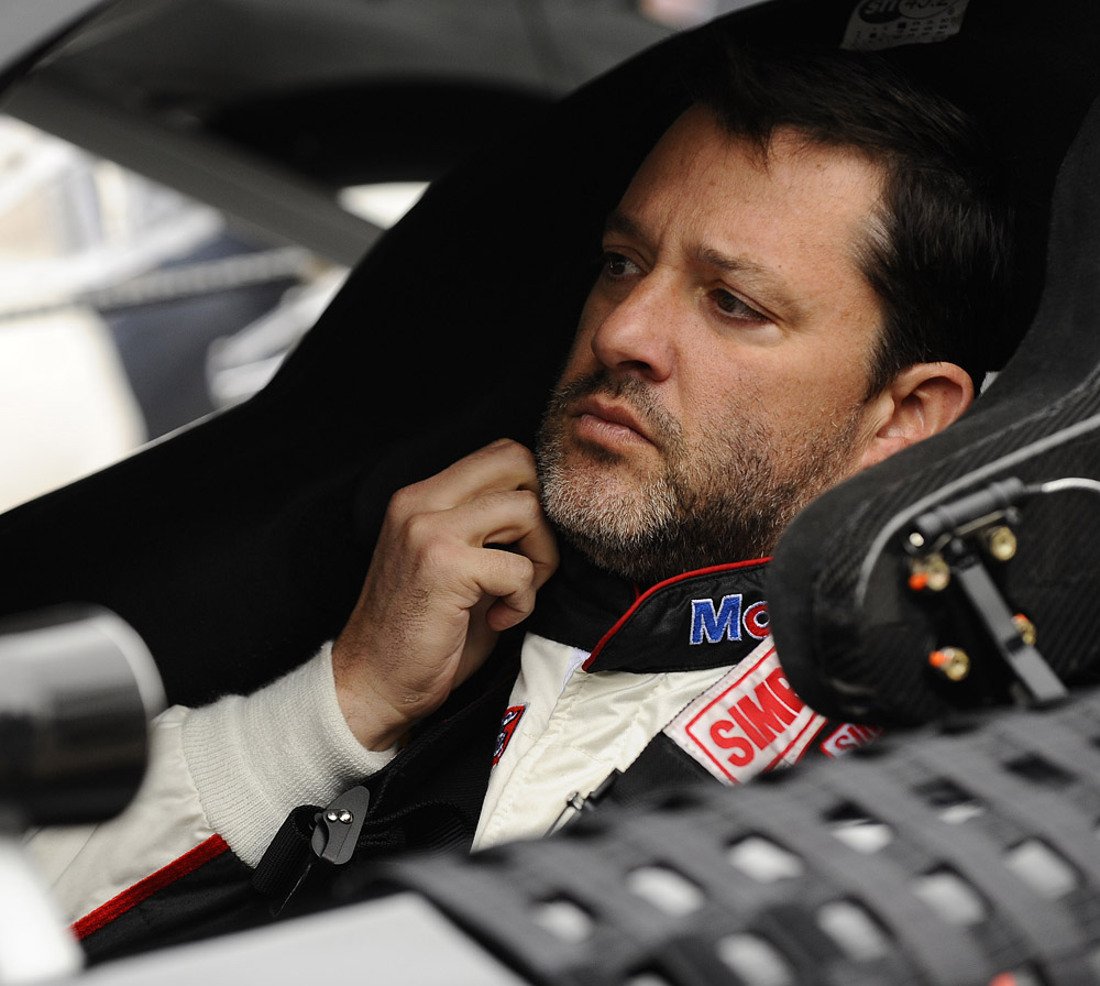 Tony Stewart-Ward-081314-AP-DL.jpg