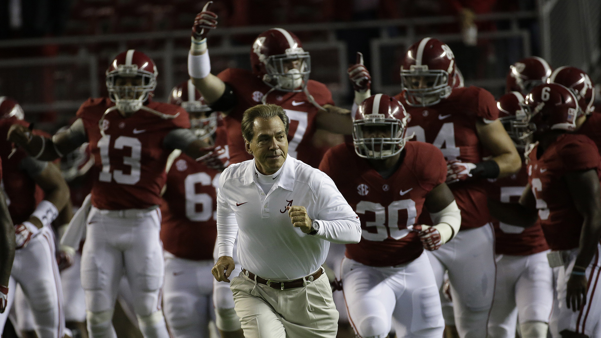 Nick Saban-Alabama-080614-AP-FTR.jpg