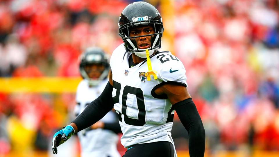 c8f374d1c How Jaguars have quickly become NFL s biggest disappointment in 2018 ...