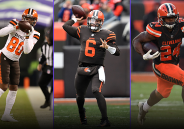 new concept 3a9e5 aacf5 NFL uniform rankings: The best and worst looks in the league ...