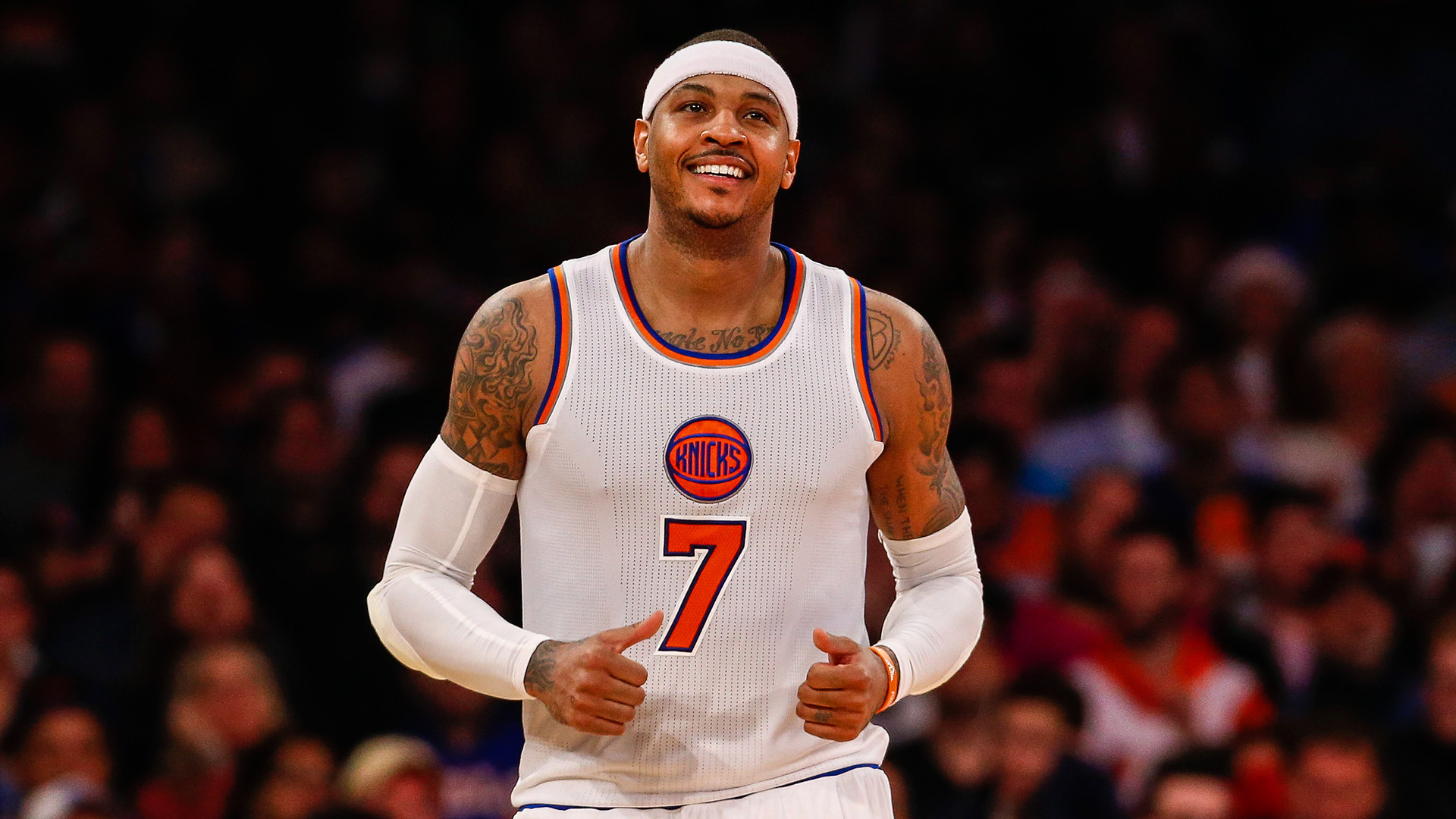 Carmelo-Anthony-100115-GETTY-FTR.jpg
