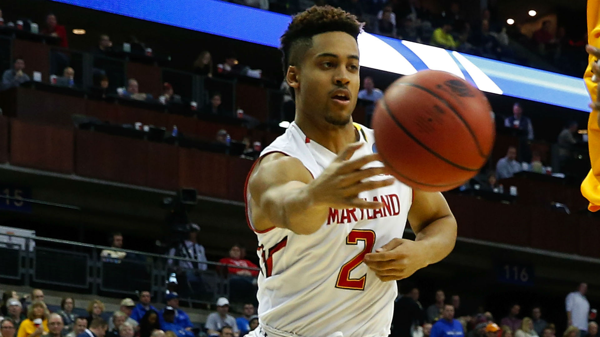 melo-trimble-ftr-getty-082415