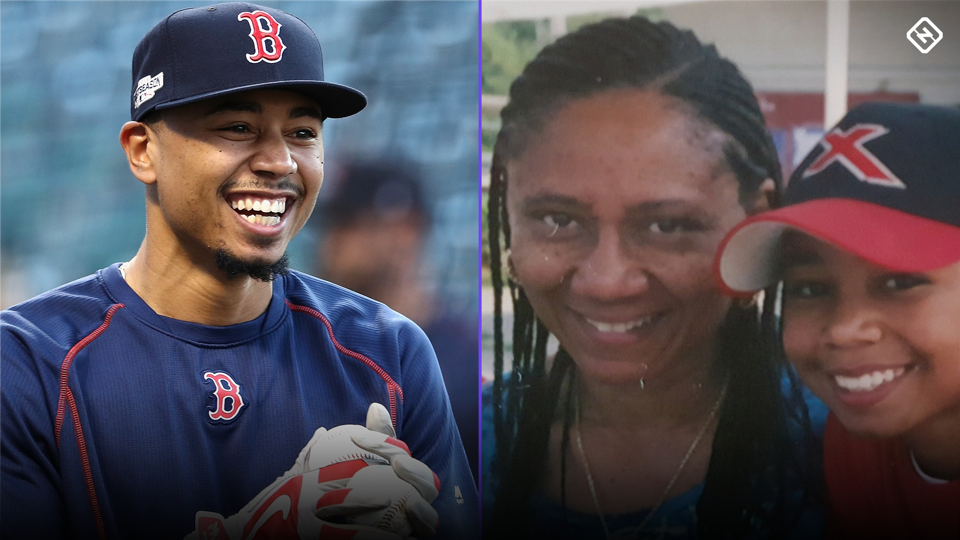 Mookie-Betts-Diana-Benedict-Getty-FTR-051218