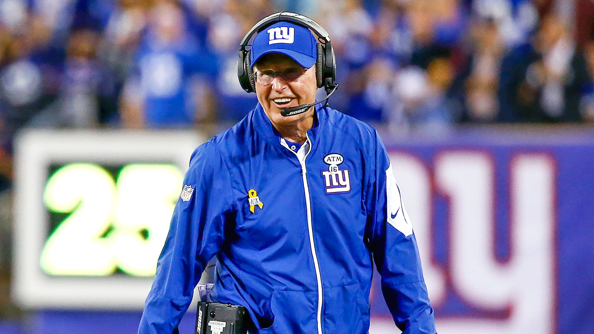 Tom Coughlin-101315-GETTY-FTR.jpg