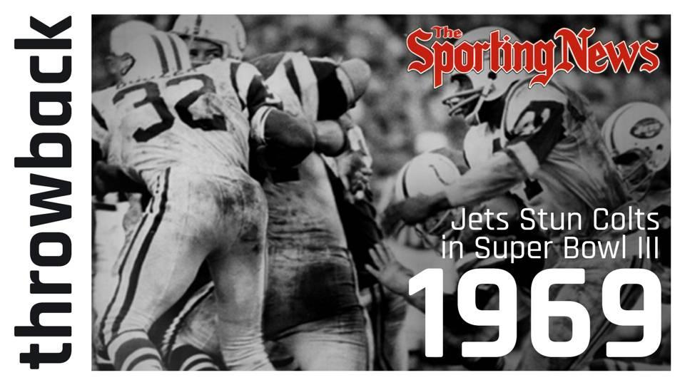 Throwback-Jets v Colts_Landscape.jpg