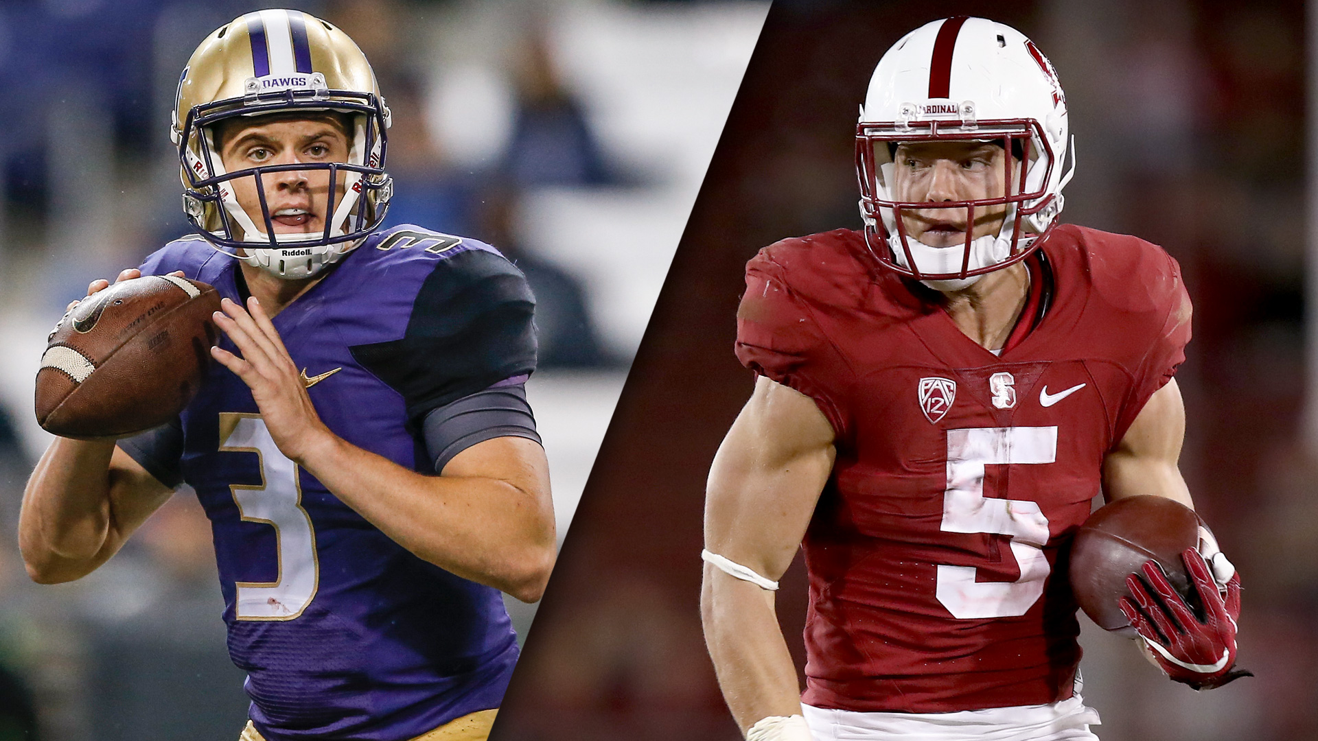 Split-jake-browning-christian-mccaffery-092716-getty-ftrjpg_rx7388uexy5416ay4x4fh23nt