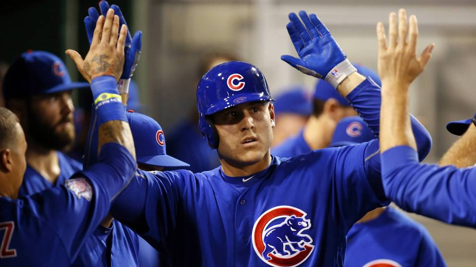AnthonyRizzo-Getty-FTR-071416.jpg