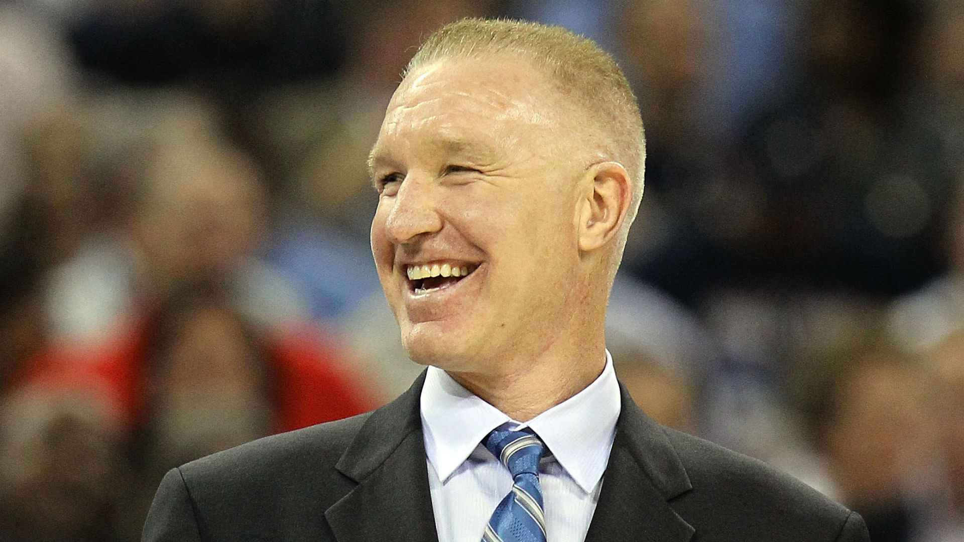 Report Chris Mullin accepts St John s offer will be e new