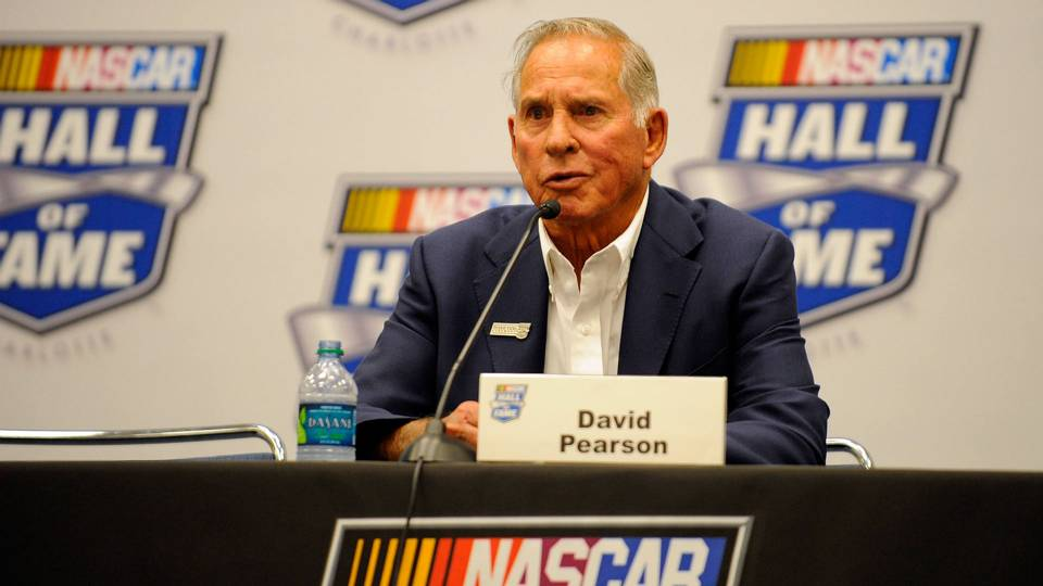 David-Pearson-ftr-012815-getty