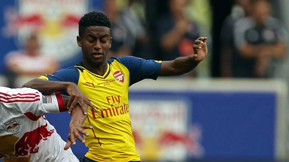 Gedion-Zelalem-072714-ap-ftr