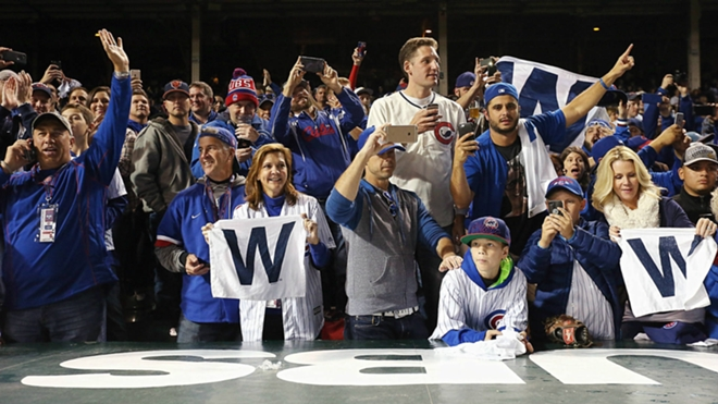 cubs-fans-wrigley-101315-ftr-getty.jpg