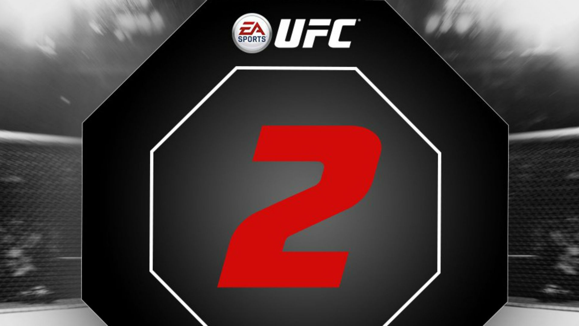 Ea sports ufc 2 announced coming spring 2016 to ps4 and xbox one ea sports ufc 2 announced coming spring 2016 to ps4 and xbox one mma sporting news biocorpaavc