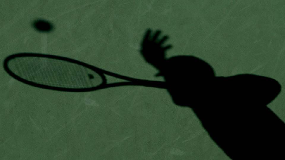 Tennis FTR.jpg
