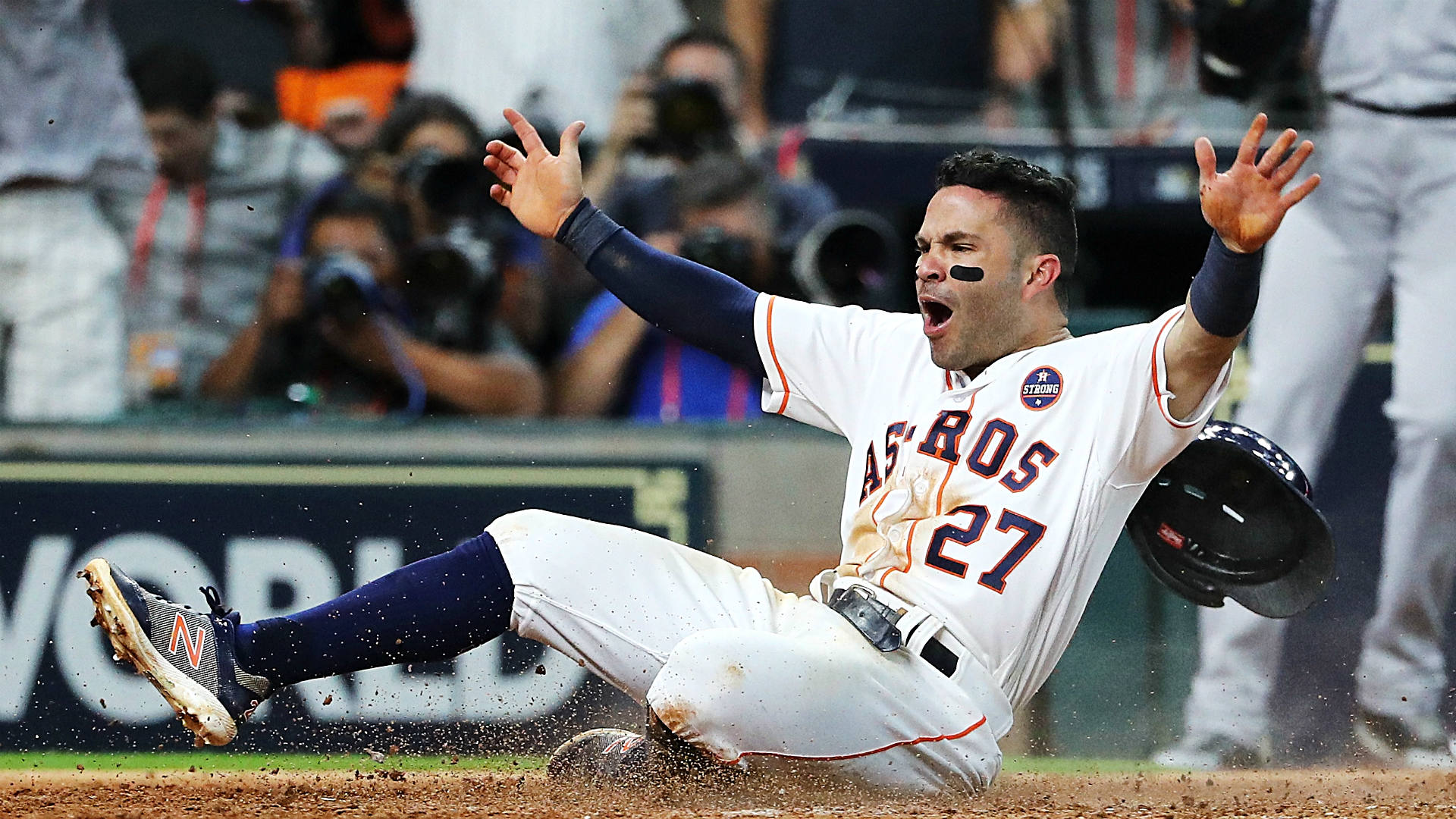 http://images.performgroup.com/di/library/sporting_news/a5/fc/josealtuve2-getty-ftr-101617jpg_kq2cq5evp9il1i8fjjih8s482.jpg?t=625760783