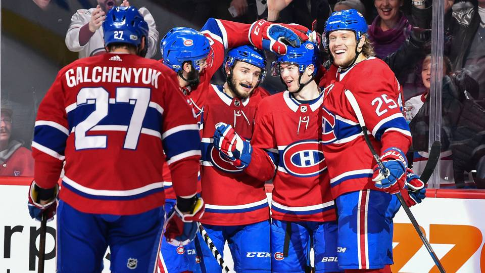 montreal-canadiens-120217-getty-ftr.jpeg