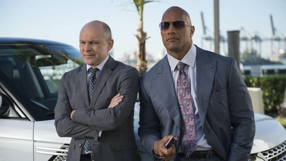 Dwayne-Johnson-Rob-Corddry-062115-FTR-HBO.jpg