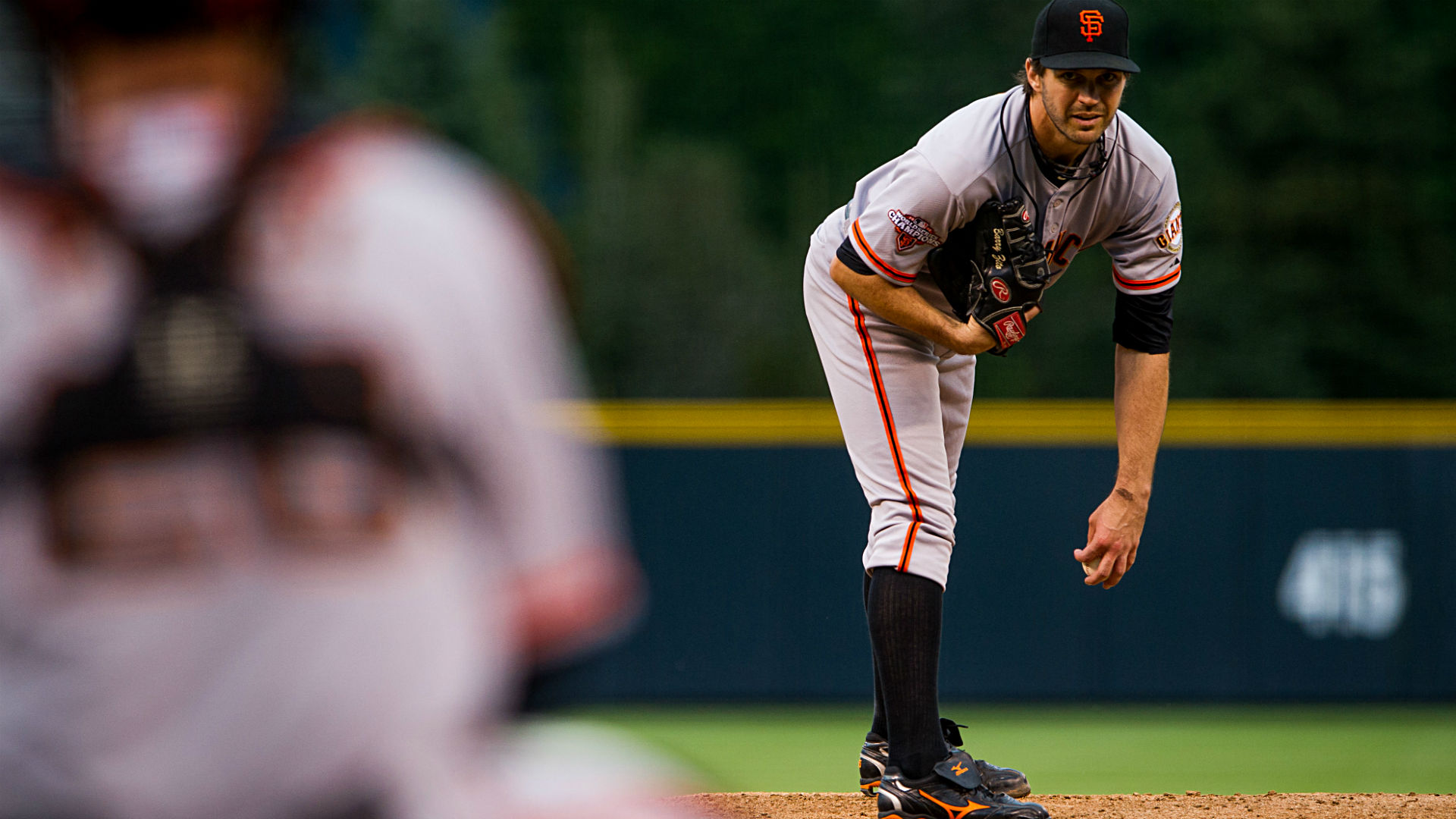 Barry-Zito-111314-Getty-FTR.jpg