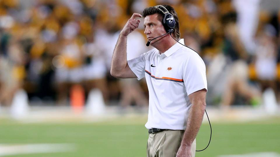 mike-gundy-mullet-101816-getty-ftr.jpg