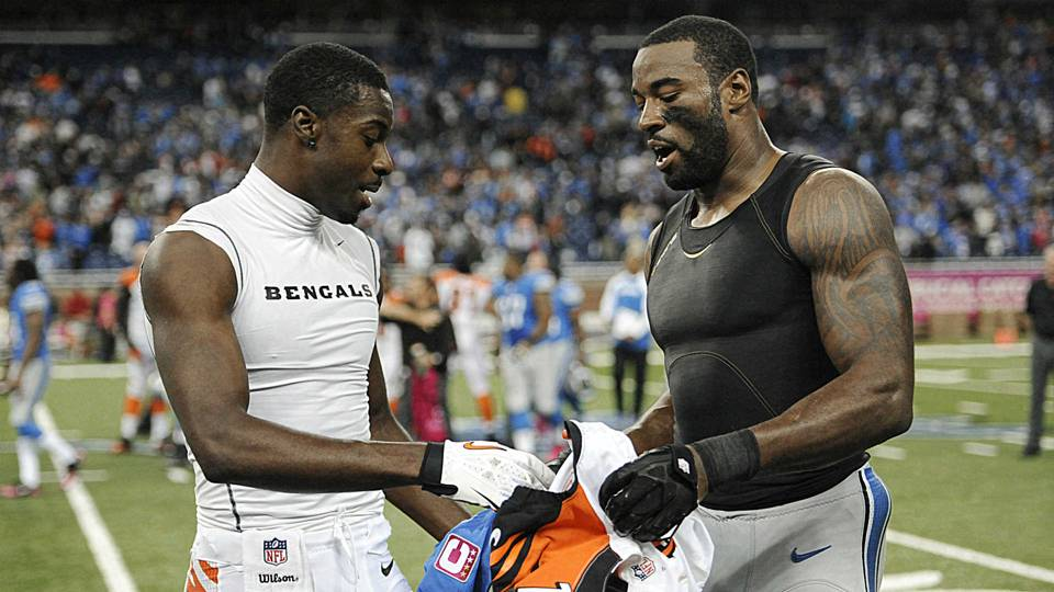 A.J. Green-Calvin Johnson-121613-AP-FTR.jpg