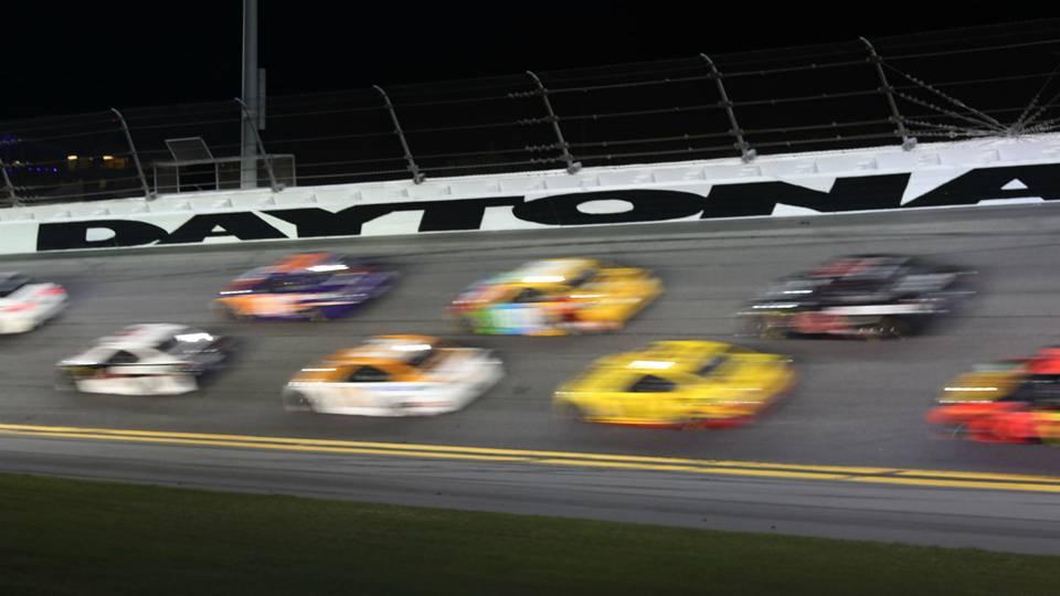 Daytona-Duels-021119-Getty-FTR.jpg