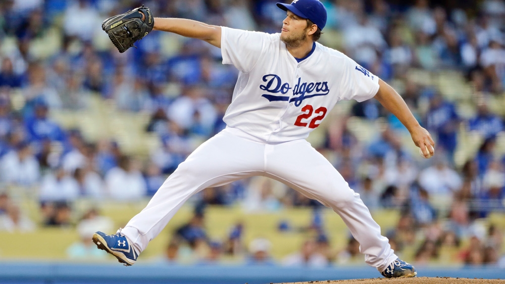 how to teach pitching mechanics or more accurately how to not ruin