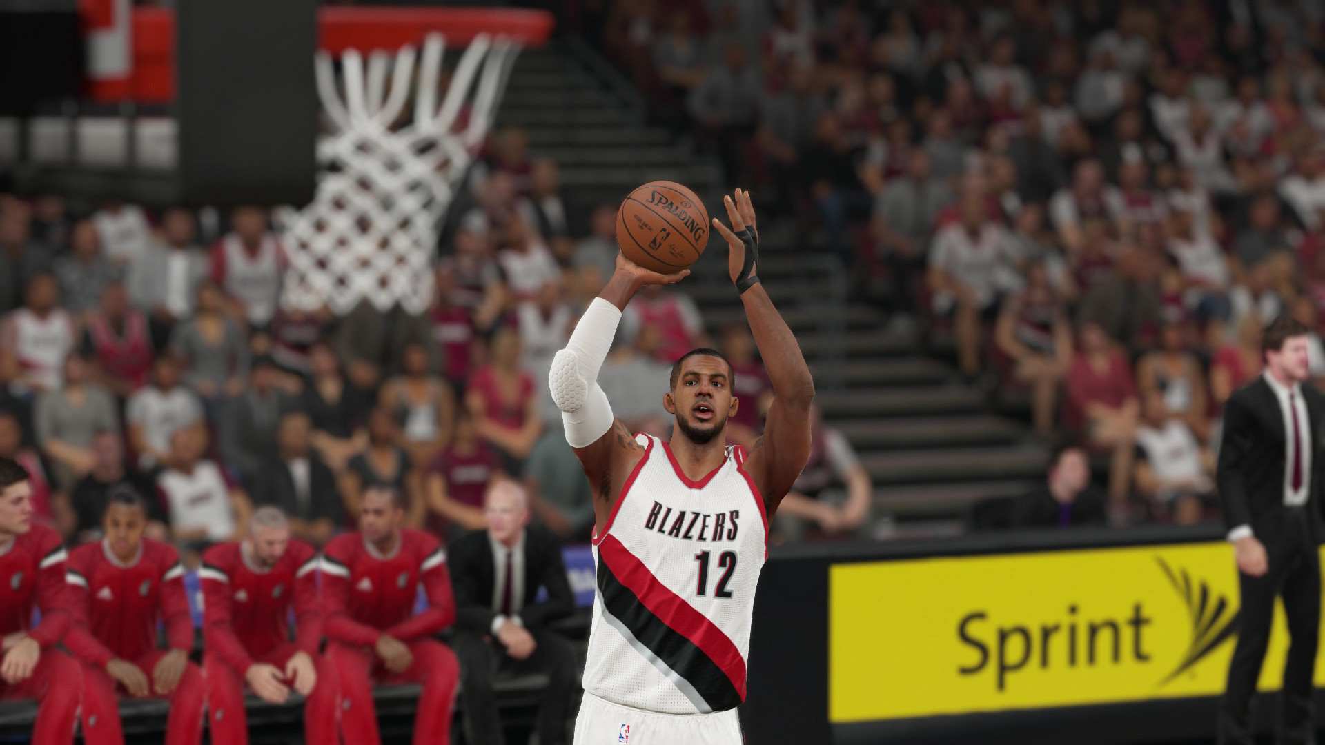 The biggest impact free agents for NBA 2K16