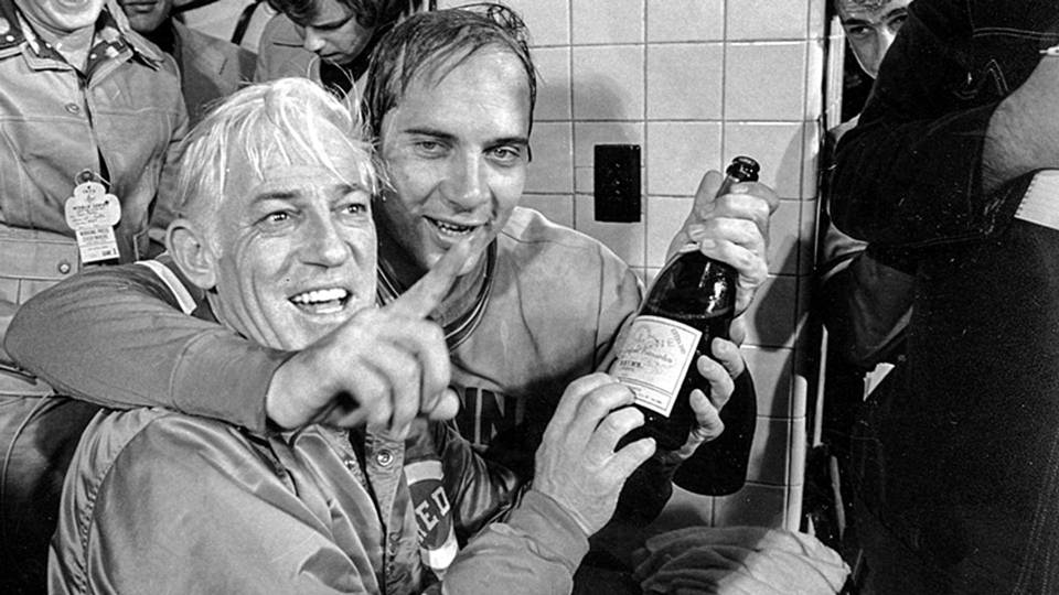 sparky-anderson-and-johnny-bench-FTR-AP.jpg