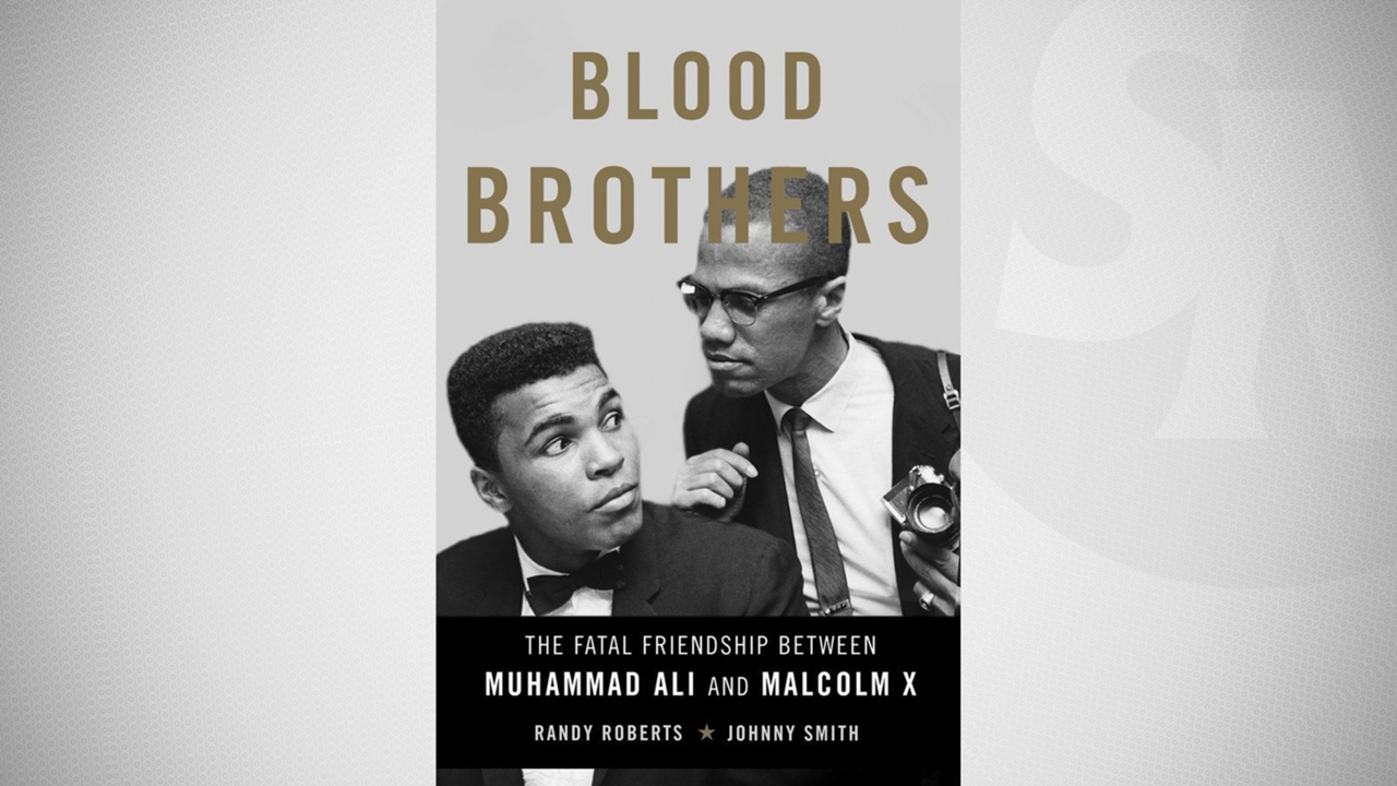 best muhammad ali reading list autobiography malcolm x cosell best muhammad ali reading list autobiography malcolm x cosell and more sporting news
