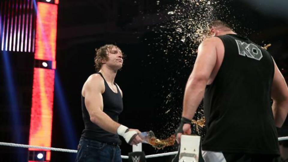 Dean-Ambrose-Kevin-Owens-120915-WWE-FTR