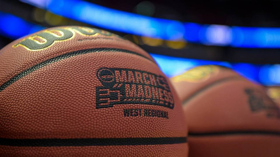 7382a69383b42c March Madness 2019  Looking at college basketball s (un)luckiest teams