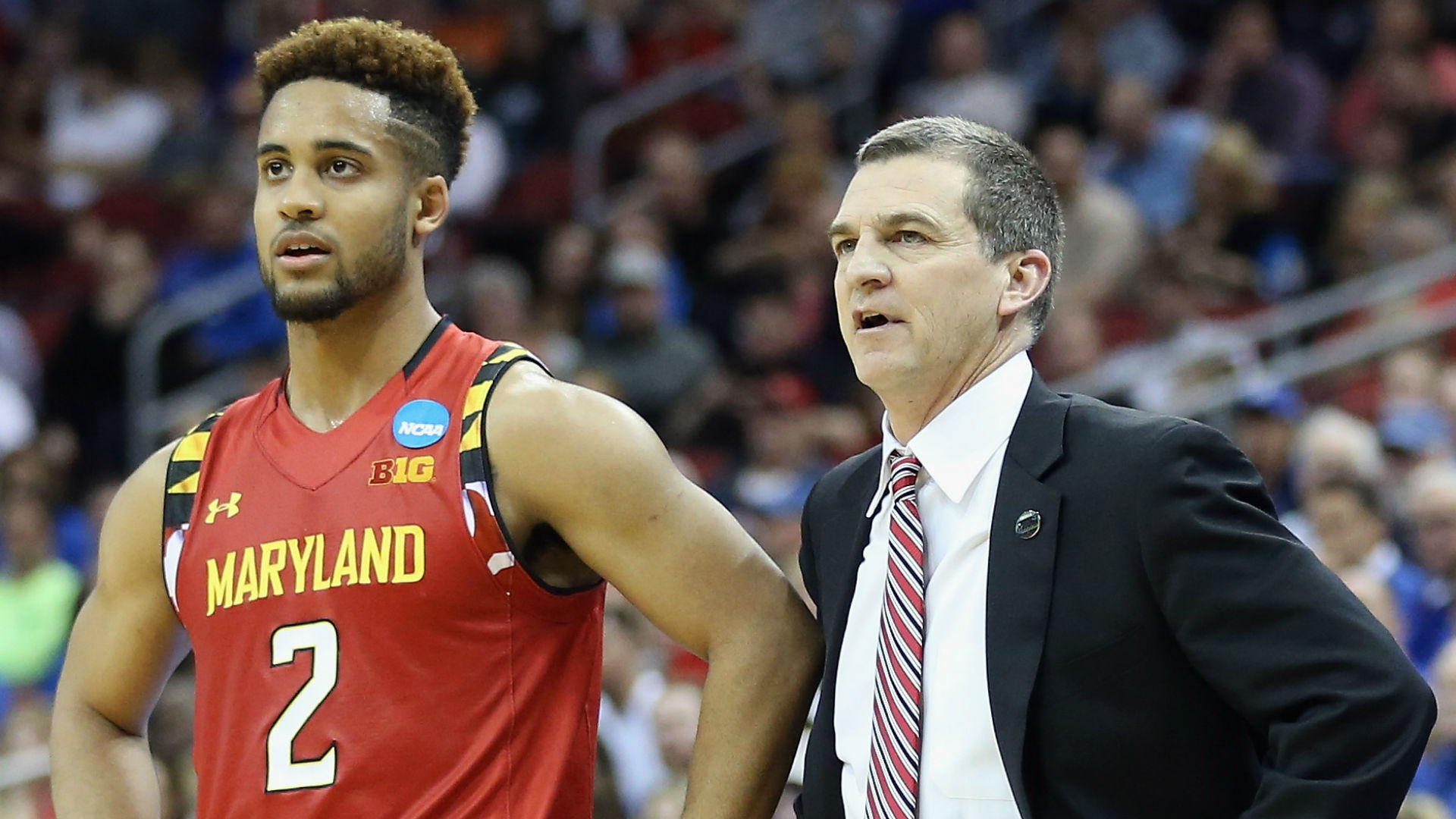melo-trimble-mark-turgeon-ftr.jpg
