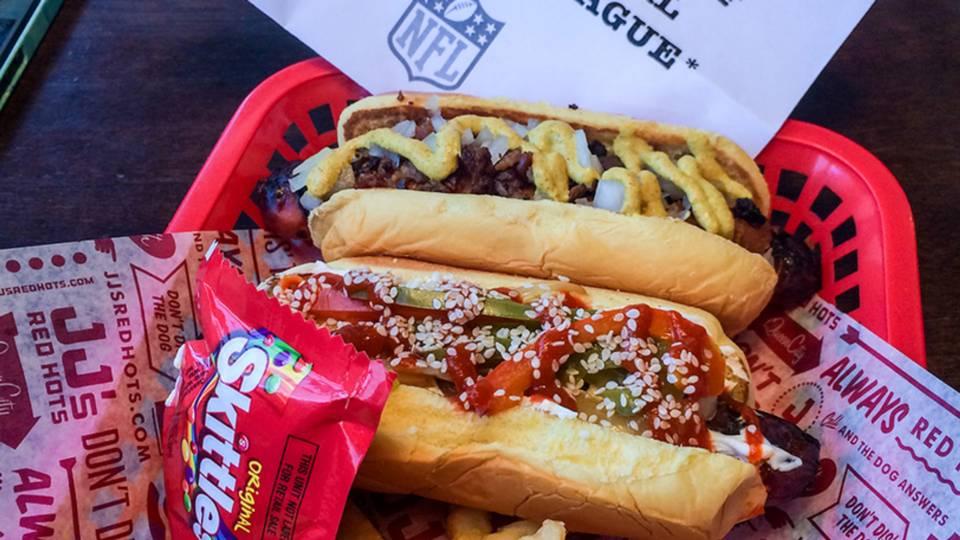 hot-dogs-012715-ftr-kamimattioli.jpg