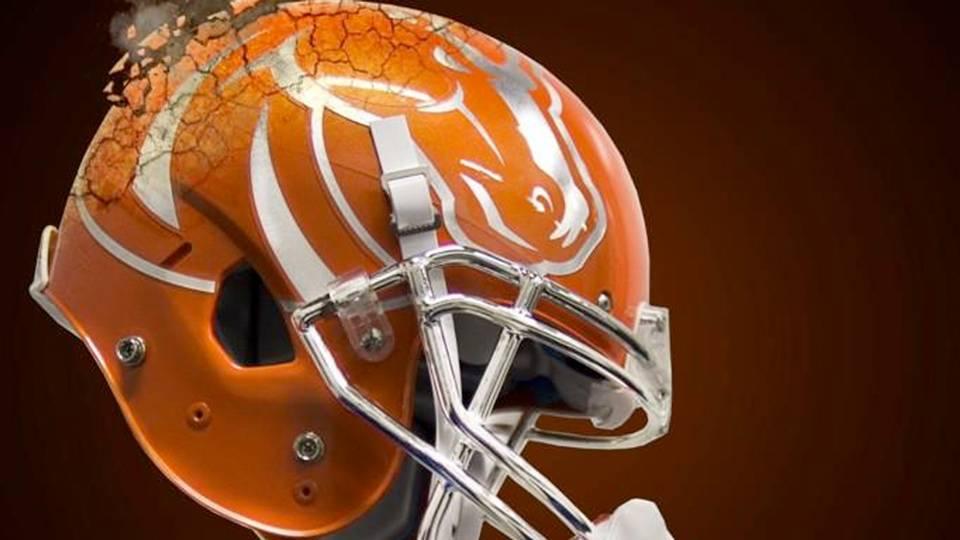 Boise-State-Helmet-081314-FTR-Twitter.jpg