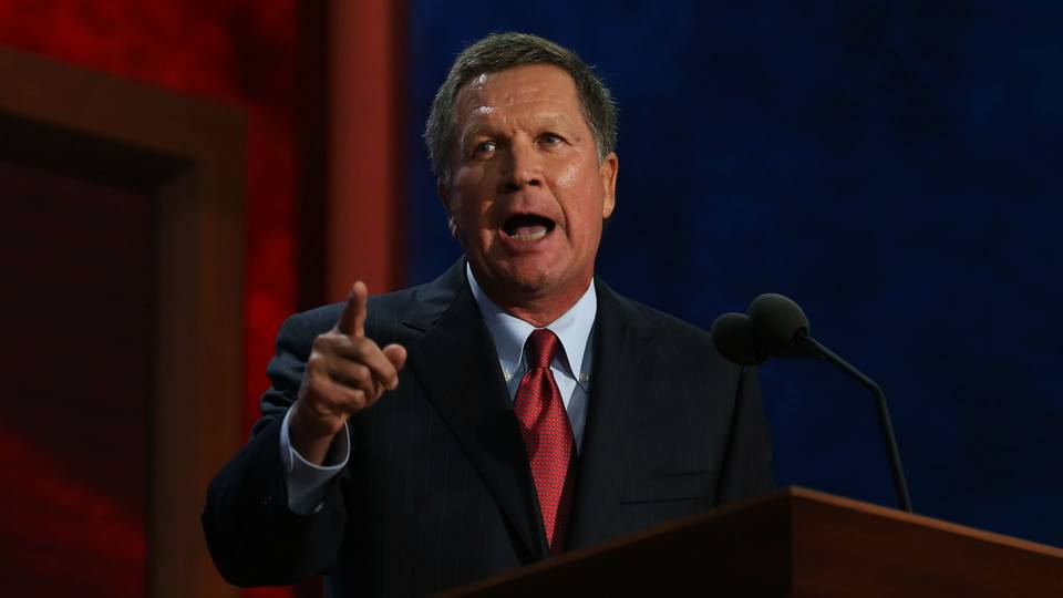 john-kasich-112814-ftr-getty.jpg