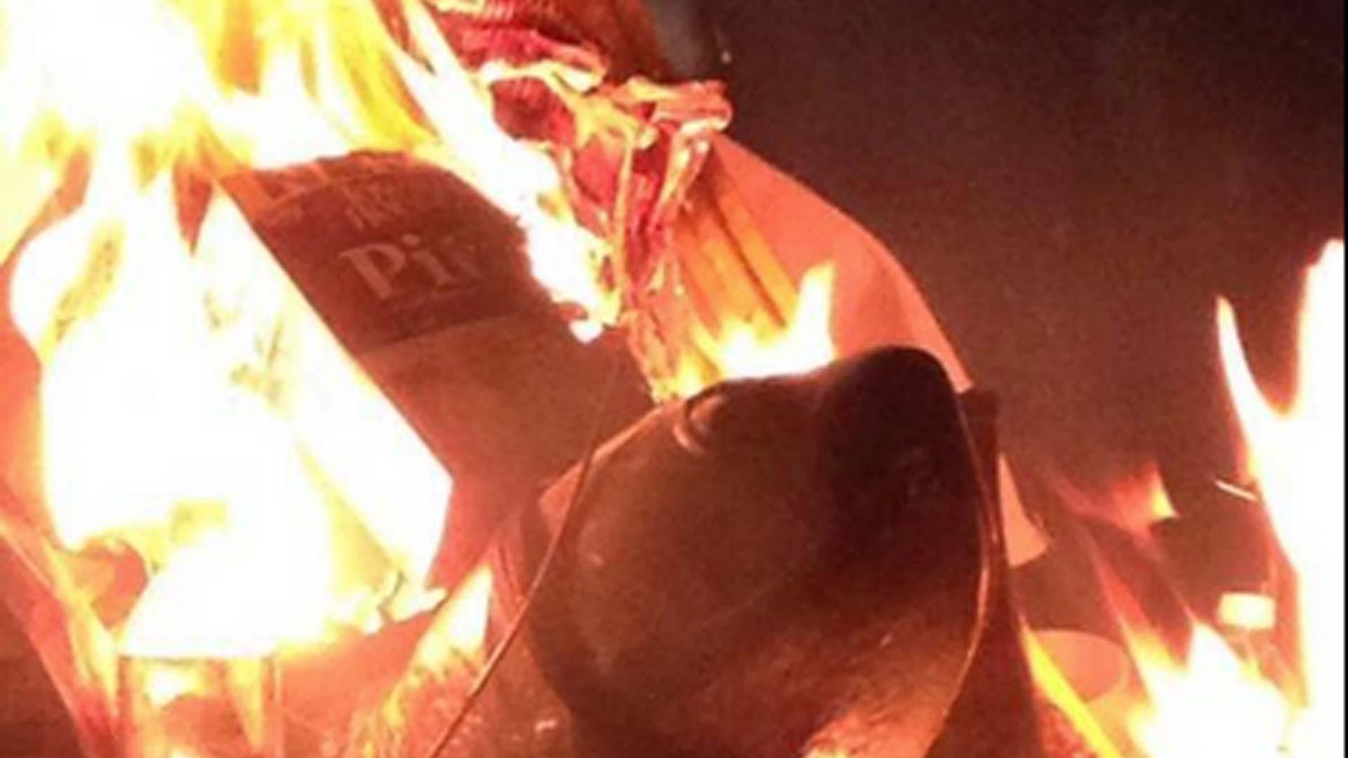 Testudo-Fire-Maryland-121813-Twitter-FTR