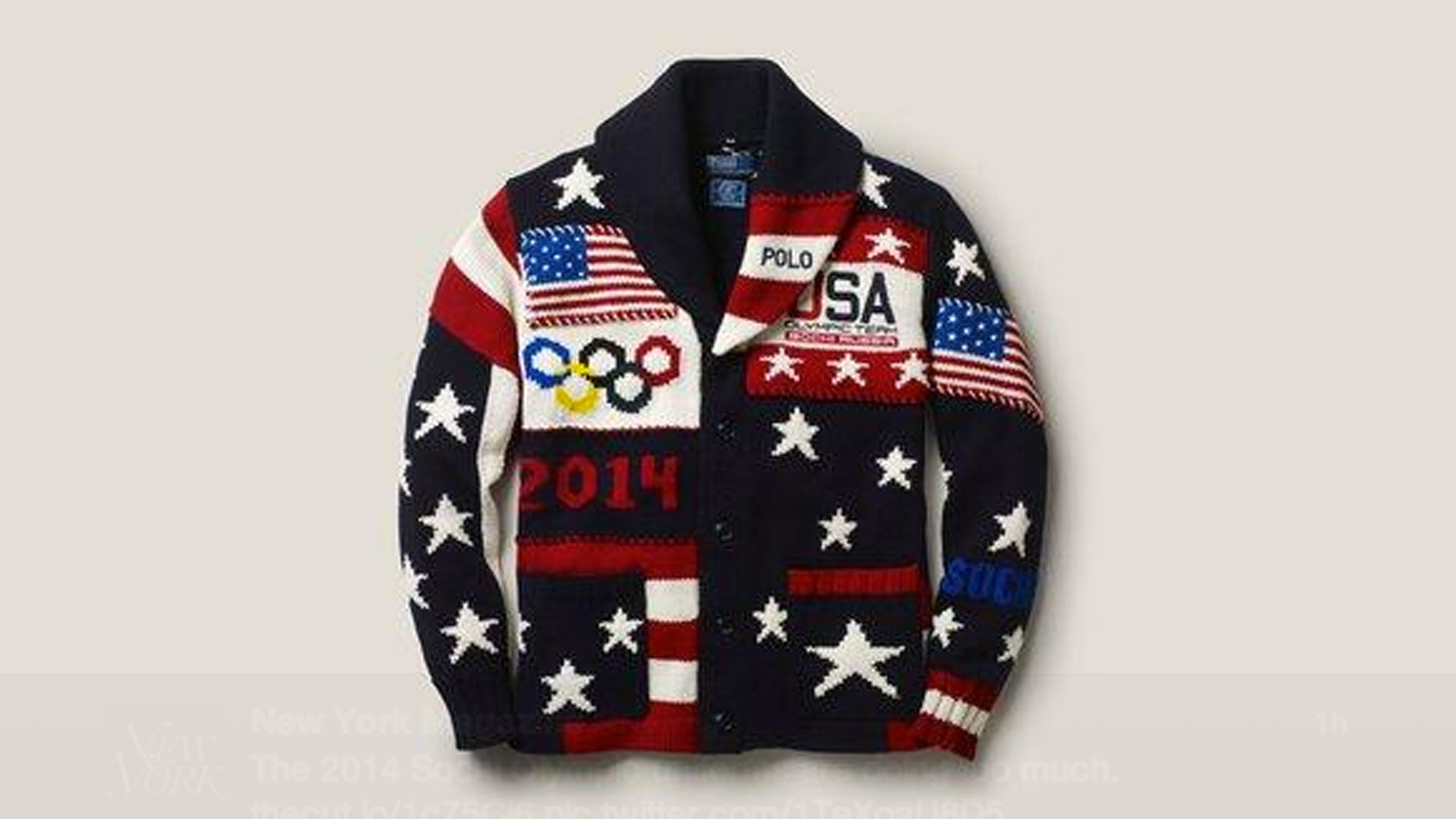 USA-Olympic-Opening-Ceremony-FTR