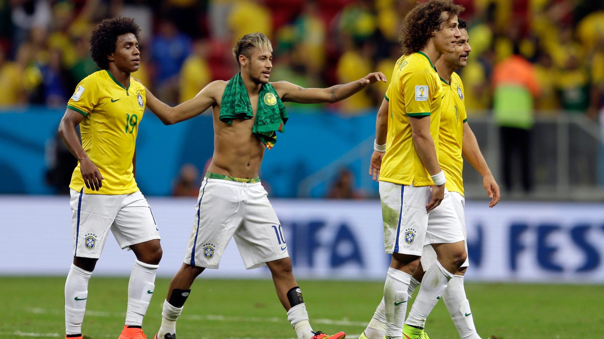 neymar-brazil-062514-ap-ftr