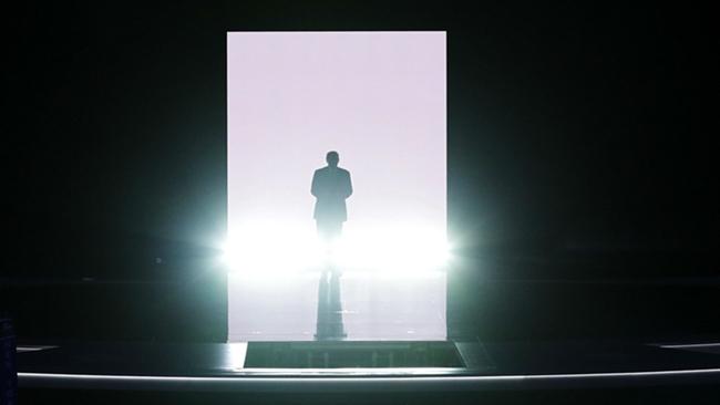 Donald-Trump-taker-071816-Getty-FTR.jpg