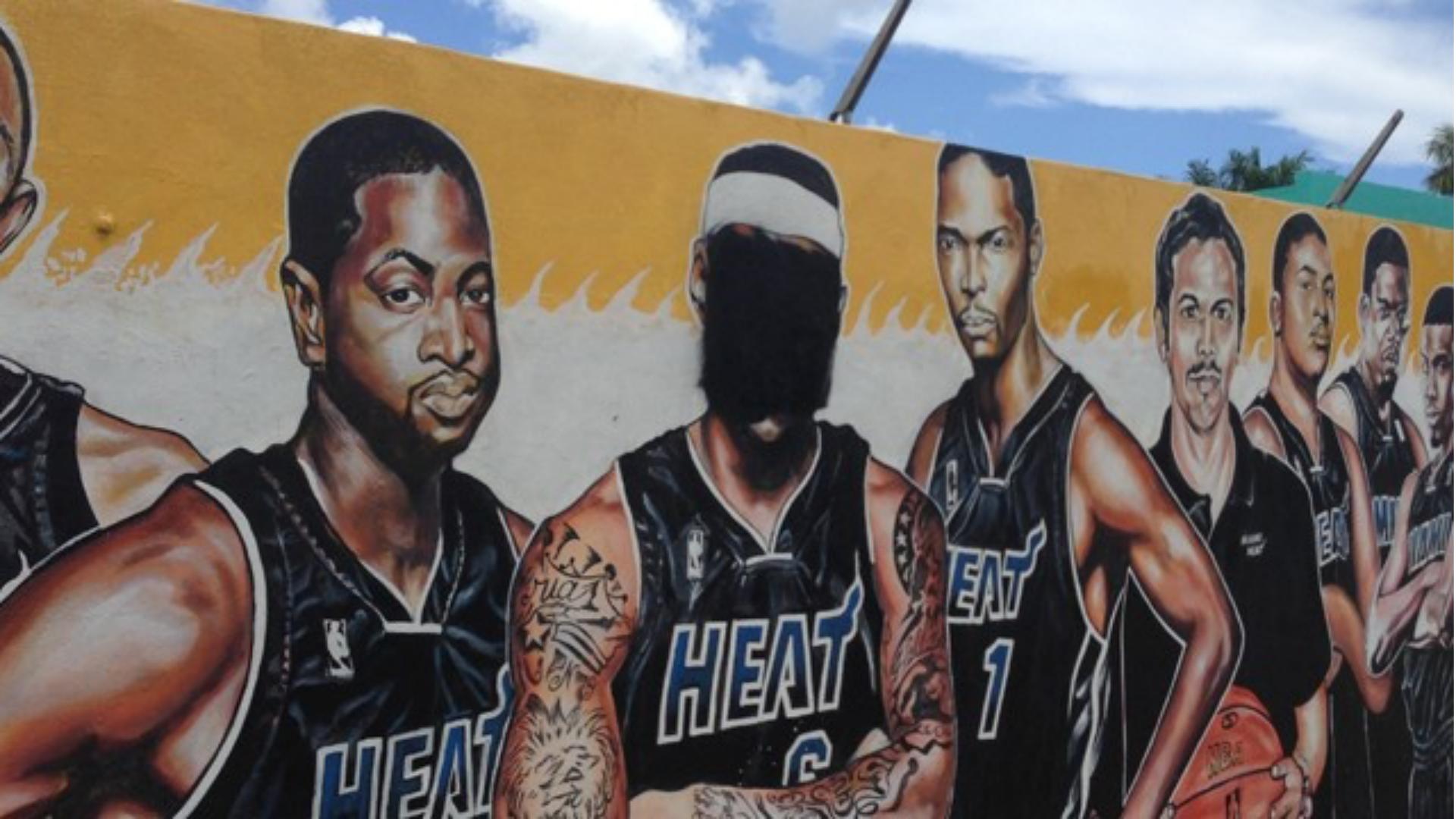 heat-mural-ftr-7112014-abc
