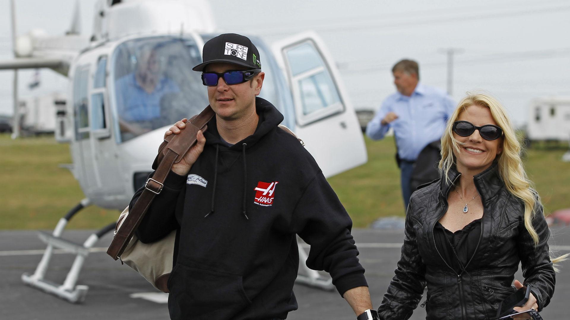Kurt Busch-Indy-051714-AP-FTR.jpg