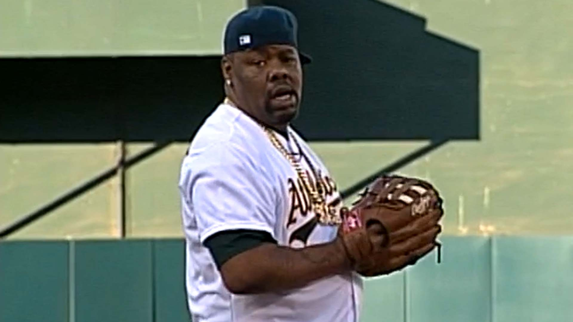 Biz-Markie-First-072414-FTR-MLB.jpg