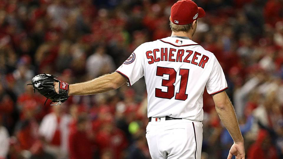 Max-Scherzer-101416-Getty-FTR.jpg