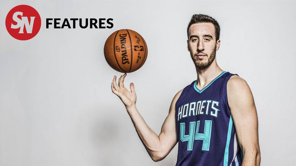 Frank Kaminsky-020316-GETTY-FTR.jpg