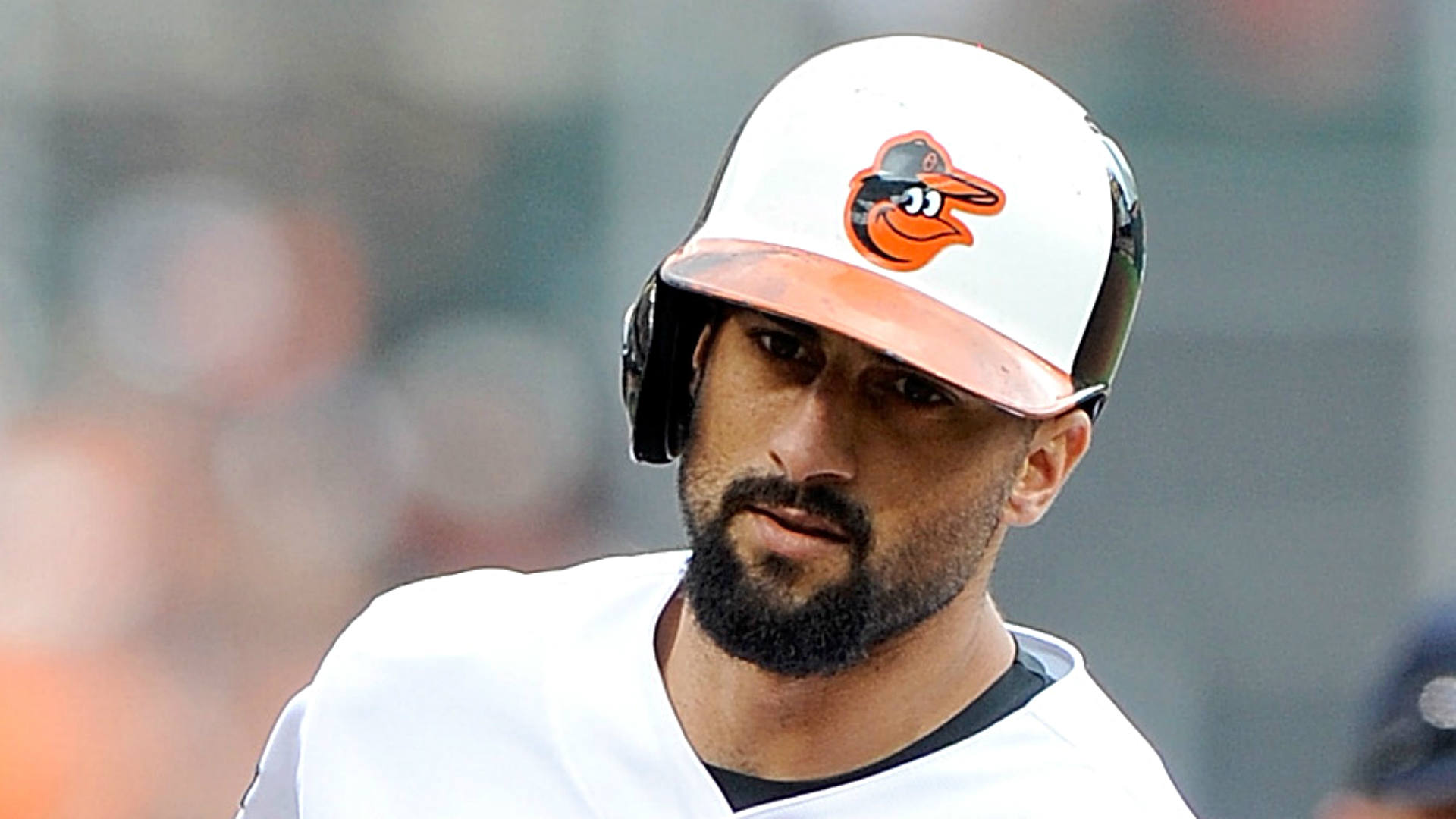 Nick Markakis FTR Getty.jpg