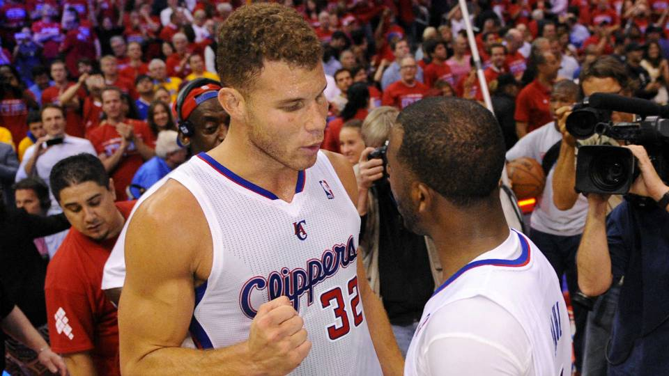 Blake Griffin-Chris Paul-050414-AP-FTR.jpg